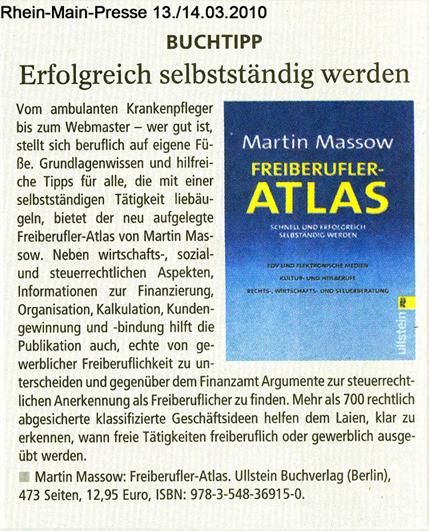 FA-rhein-main-presse.14.03.2010