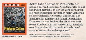 Spiegel-Leserbrief2