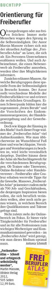 frankfurter-rundschau Freiberufler-Atlas15