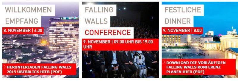 falling-walls,jpg