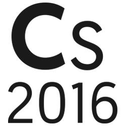 cs2016