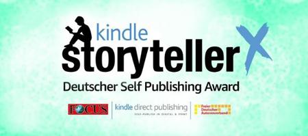 storyteller2017