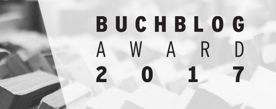 cover-buchblog