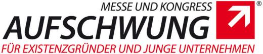 aufschwung-logo