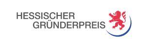 Logo-hess-gruenderpreis