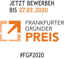 2019-12-04_Bewerbungsstart_FGP_2020-w