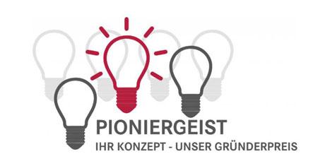 logo-pioniergeist2020
