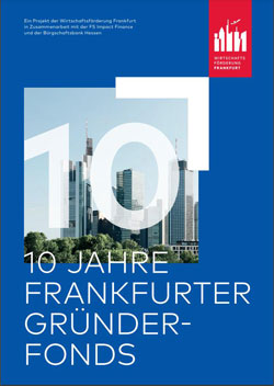 10jahre-gruenderfonds_w